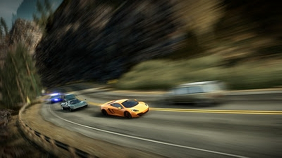 Need For Speed The Run Game-Picture-2