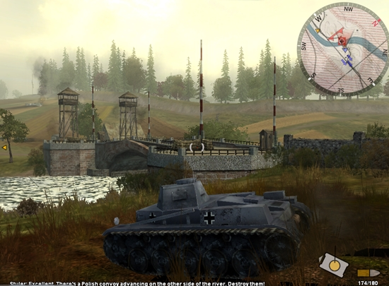 panzer games free download