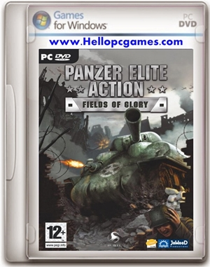 Panzer elite action fields of glory game free download full.