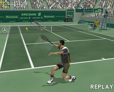Tennis-Masters-Series-2003-Game-Picture-2
