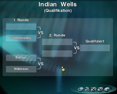 Tennis-Masters-Series-2003-Game-Picture-3