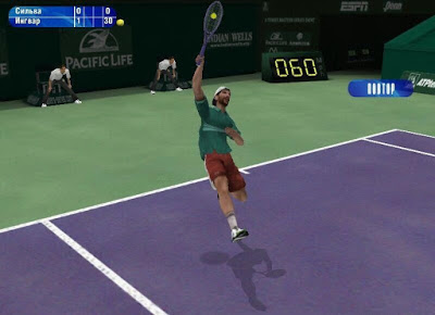 Tennis-Masters-Series-2003-Game-Picture
