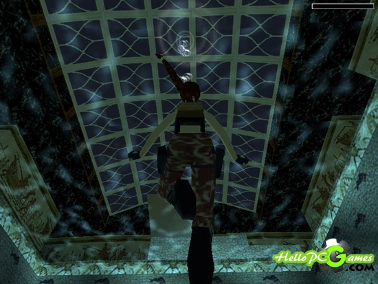 Tomb-Raider-3-Adventures-Of-Lara-Croft-Game-Picture-3