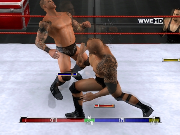 WWE-Showdown-2-Game-Picture-2
