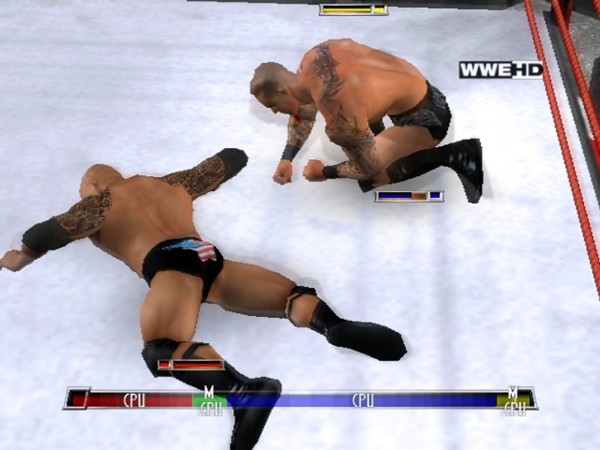 WWE-Showdown-2-Game-Picture-3