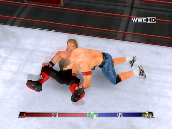 WWE-Showdown-2-Game-Picture-4