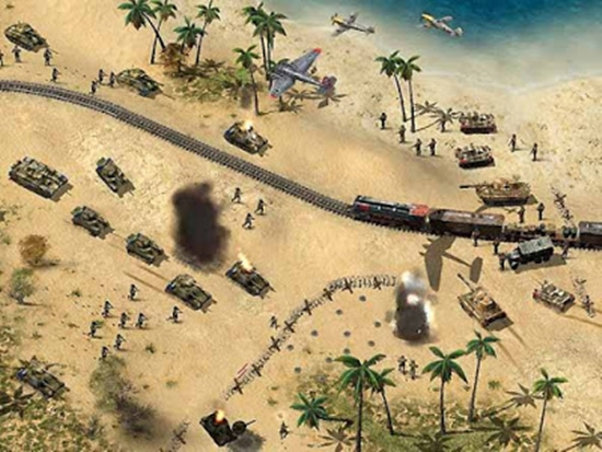 Axis And Allies Game Free Download Full Version For Pc