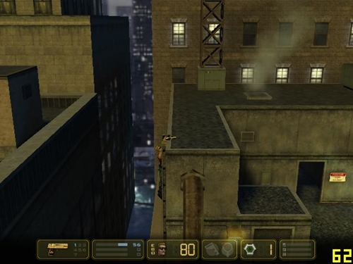 Duke Nukem Manhattan Project Complete Edition Game Picture 6