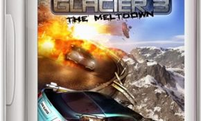 Glacier 3 The Meltdown Game