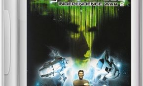 Independence War 2 Edge Of Chaos Game