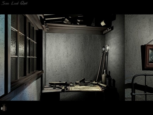 Dark Fall Lights Out Full Game Free Pc Download Play Dark Fall