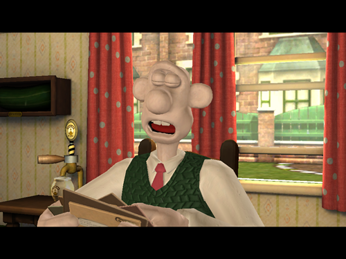 Wallace & Gromits Grand Adventures Episode 2 The Last Resort Game Picture (4)
