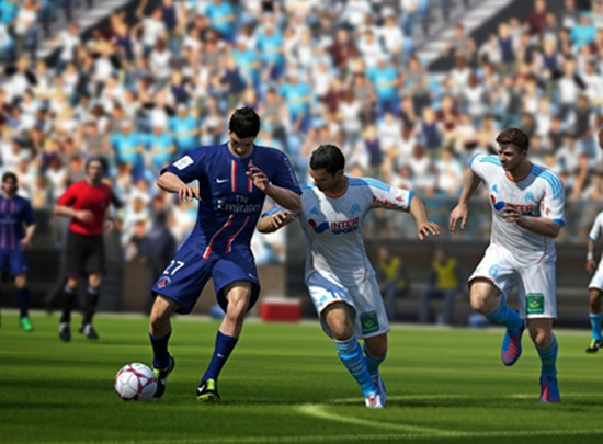 Pes 2013 Apk zippy Share