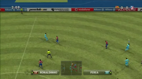 Game Pes 2008 Highly Compressed 10mb - ecpast