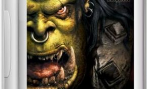 Warcraft 3 Reign Of Chaos Game