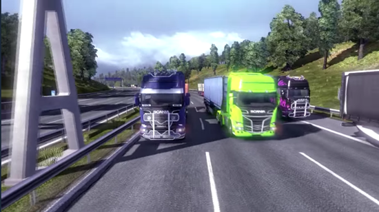 euro truck simulator 2 download full version free pc torrent