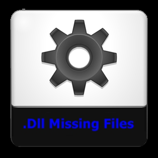 Dll Missing Files Download