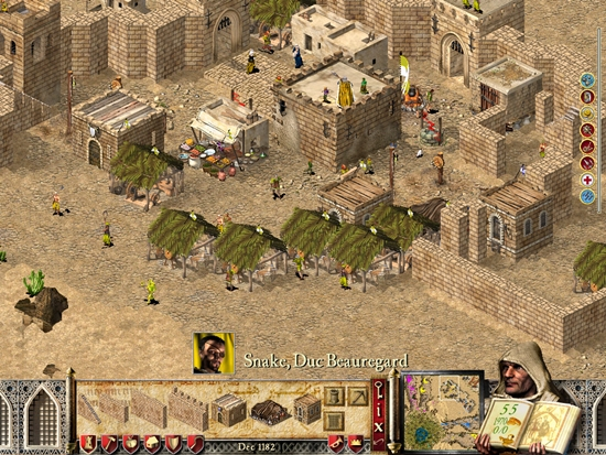 Crusader Kings 2 - Download Game PC Iso New Free