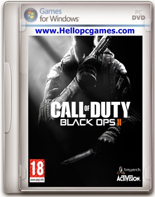 how to get call of duty black ops for free