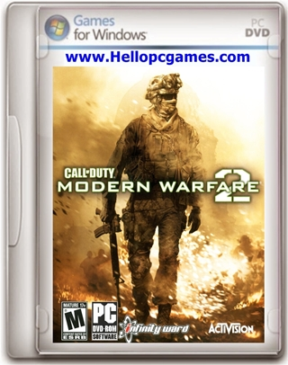 Modern how download full warfare game for free pc to 2