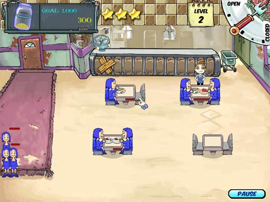 beach head 2002 game free  full version for windows 7