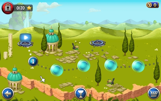 angry birds star wars 2 game for pc free