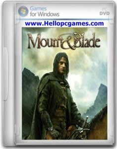 Mount And Blade Game