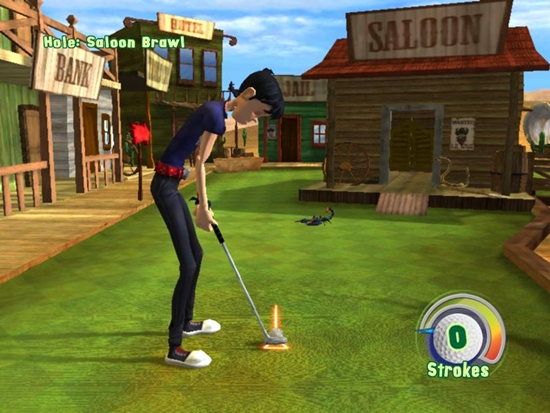 3d-ultra-minigolf-adventures-game-picture-2