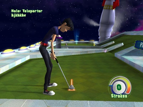 3d-ultra-minigolf-adventures-game-picture