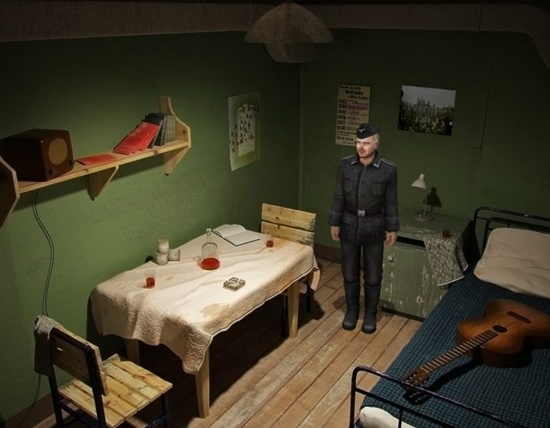 a-stroke-of-fate-operation-valkyrie-game-picture-3