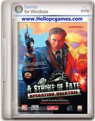 a-stroke-of-fate-operation-valkyrie-game