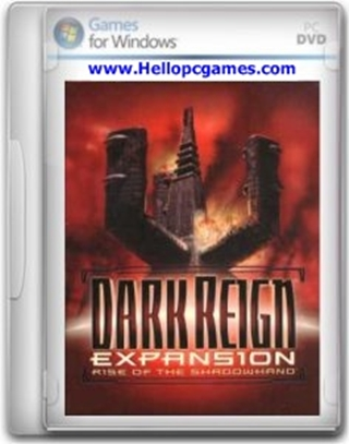 dark-reign-rise-of-the-shadowhand-game