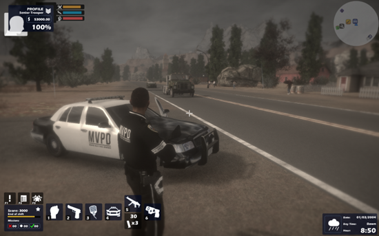 enforcer-police-crime-action-game-picture-2