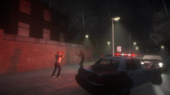 enforcer-police-crime-action-game-picture-3