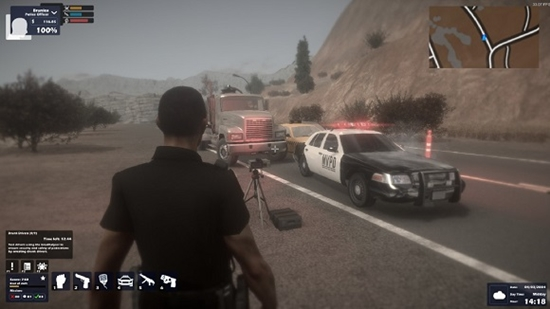 enforcer-police-crime-action-game-picture