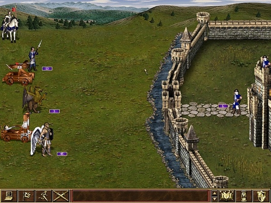 heroes-of-might-and-magic-3-game-picture
