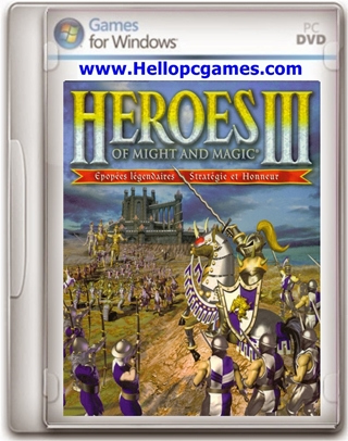 heroes-of-might-and-magic-3-game