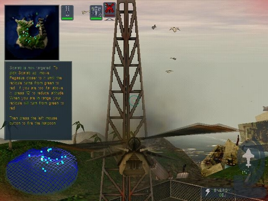 hostile-waters-antaeus-rising-game-picture-2