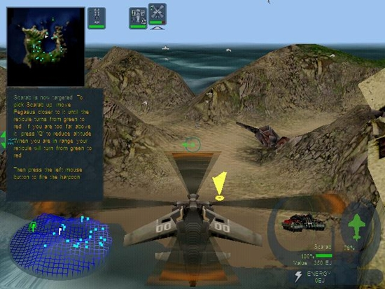 hostile-waters-antaeus-rising-game-picture-3