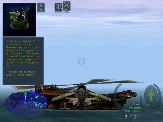 hostile-waters-antaeus-rising-game-picture