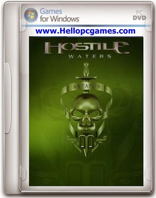 hostile-waters-antaeus-rising-game