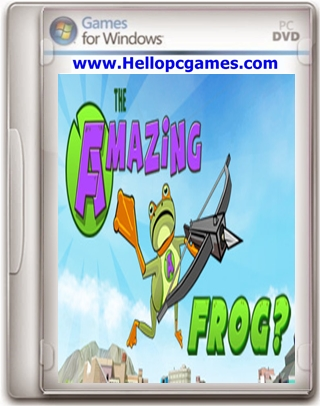 the-amazing-frog-game