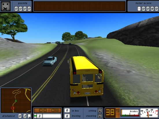 bus-driver-temsa-game-picture-2
