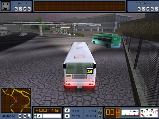 bus-driver-temsa-game-picture-3