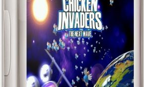chicken-invaders-2-the-next-wave-game