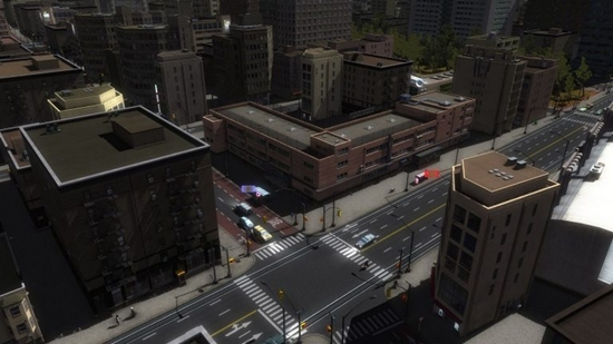 cities-in-motion-2-game-picture-2
