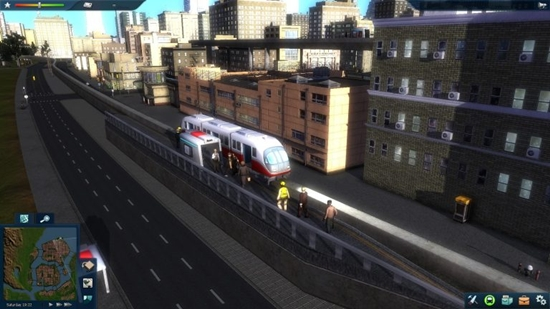cities-in-motion-2-game-picture-3