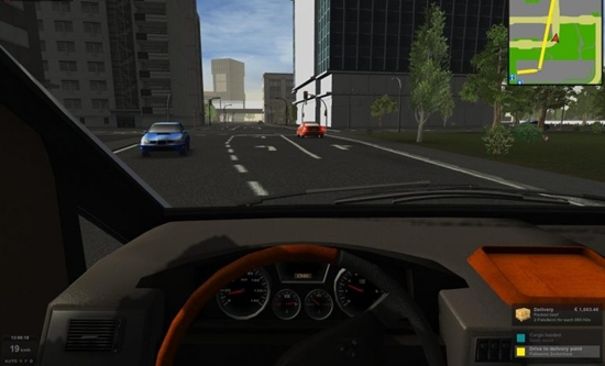 delivery-truck-simulator-game-picture-2