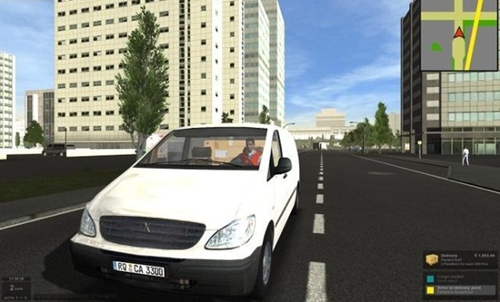 delivery-truck-simulator-game-picture