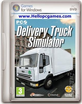 delivery-truck-simulator-game
